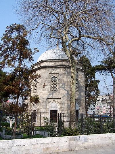 800px-İstanbul_5155