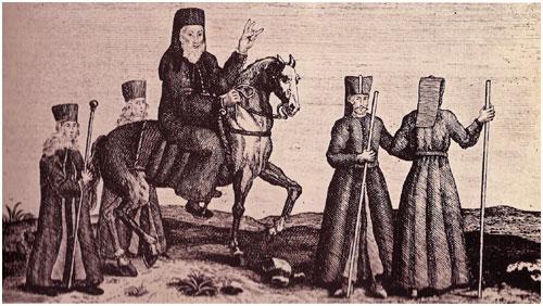 388-patriarxis-genitsaroi